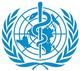 Prüfung der Verträglichkeit von Medikamenten für die Huntington-Krankheit / Chorea Huntington