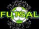 Futsalicious Essen e.V. Futsal Vereine in Deutschland Kickers 02 Schwedt