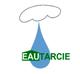 Eautarcie Gestion durable de l'eau