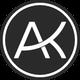 Logo ANDERS & KOMISCH