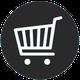 Icon - Einkaufswagen - hier geht es zum Onlineshop