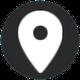 Lokaler Punkt - Ort, Mini Geldbeutel verkaufen shoppen