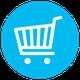 Acquista Online i prodotti di Angeli dei Desideri