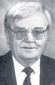 Heinz Seidemann