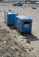Tank - Generator - Kombination in UAE / Tank and generator in UAE