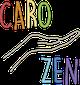 CaroZen sophrologie à St-Forget