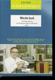 Notenheft Michi Jud - Schwyzerörgeli lernen - örgeli-studio Schwyz