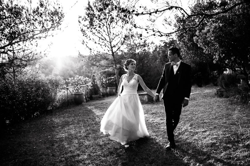 photographe mariage montpellier nimes séance couple