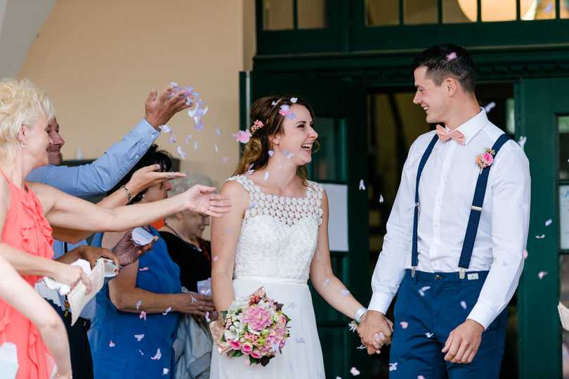 GordiPics, Hochzeit, Fotografie, Strauß & Fliege, Freie Trauung, Berlin, Hochzeitsredner, Johann-Jakob Wulf,