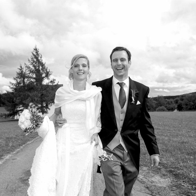 Freie Trauung Bayern, Freier Trauredner Bayern, Hochzeitsredner, Strauß und Fliege, Hochzeitsblog, Heiraten in Bayern