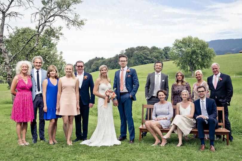 Strauß & Fliege, Hochzeitsredner, Bayern, München, Johann-Jakob Wulf, Samerberg, Freie Trauung, Hochzeit, Heiraten, Blog, Bohemian, Boho, Hipster