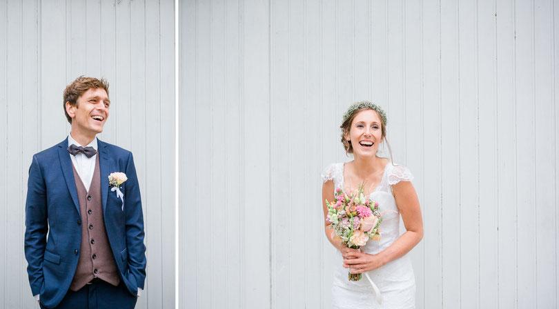 Strauß & Fliege, Hochzeitsredner, Bayern, München, Johann-Jakob Wulf, Freie Trauung, Hochzeit, Heiraten, Vintage, Wedding, Blog, Bohemian, Boho, Hipster