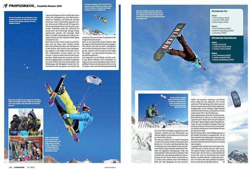 Kiteboarding.de # 95