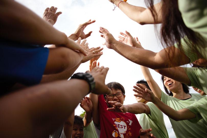 キャンドル,起業,独立,自分らしい,ハンドメイド,稼ぐ,体験,ワークショップ,レッスン,習う,稽古,ヨガ,ボタニカル,天然素材,ビタミンキャンドル,沖縄,読谷,恩納村