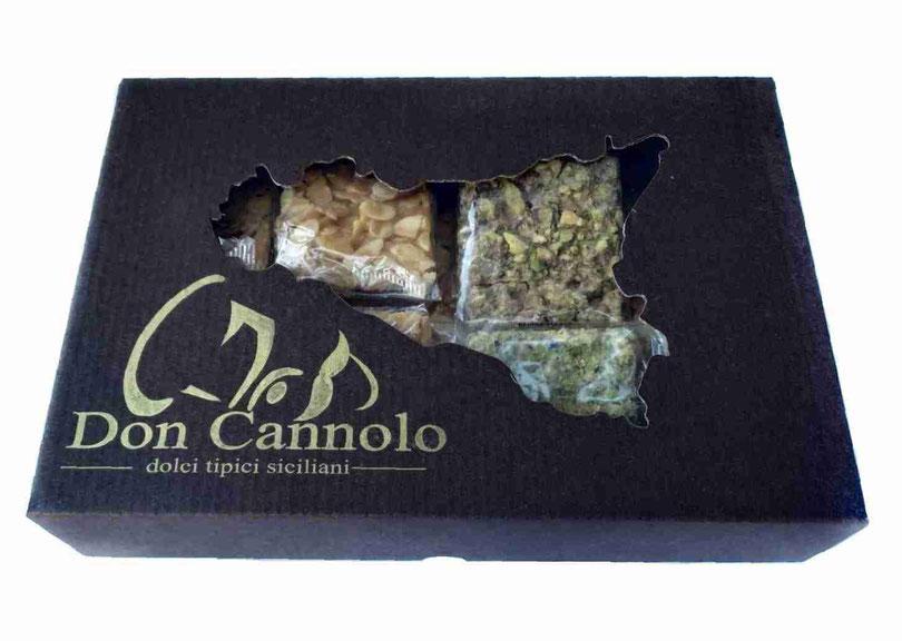 vendita-online-croccante-pistacchio-e-mandorla