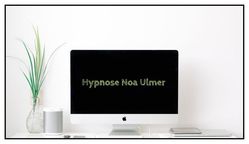 Hypnose via online