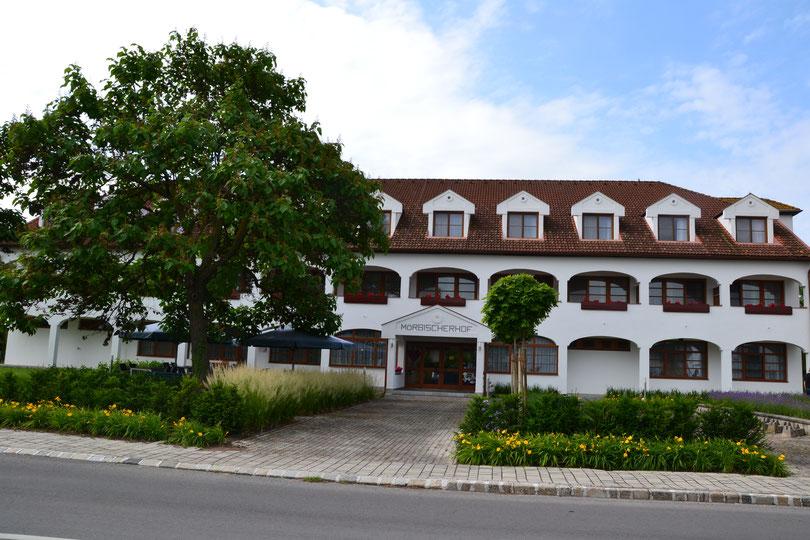 Neusiedler See Hotels  Sterne