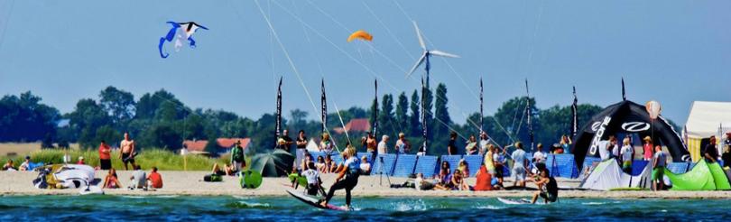 KST Fehmarn 2012