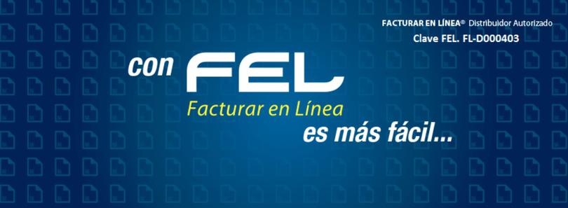 Grupo Robles Ramírez - Facturación en Línea Versión CFDi Seleccione la Estación de Servicio donde realizó su carga Recuerde que solo se pueden facturar tickets del mes en curso.