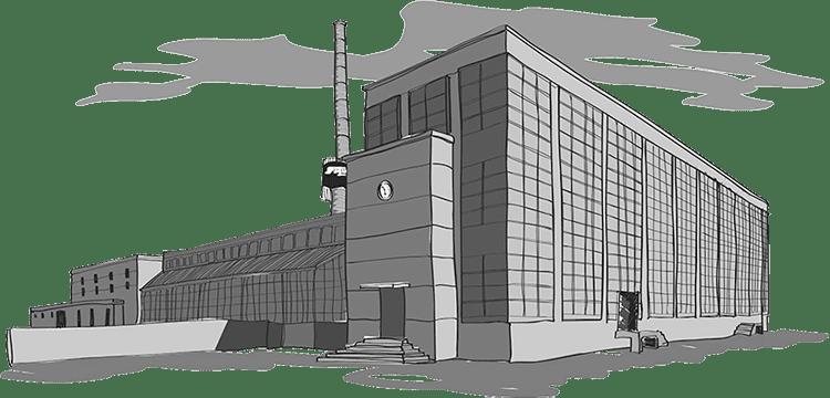 Завод «АВС»