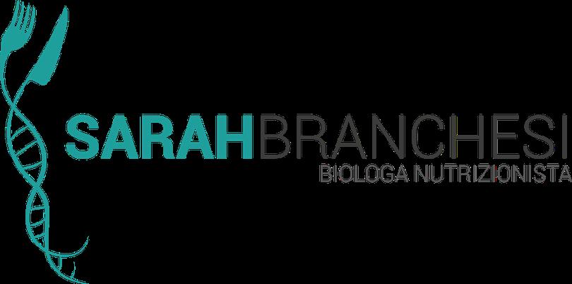 nutrizionista sarah branchesi pesaro