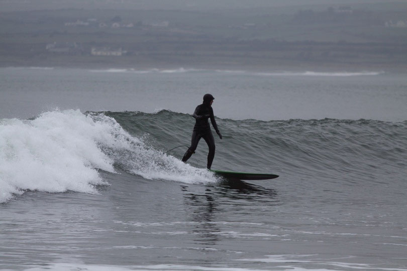 "Irland / Foto: Sean ""Rusty"" O'Dwyer"
