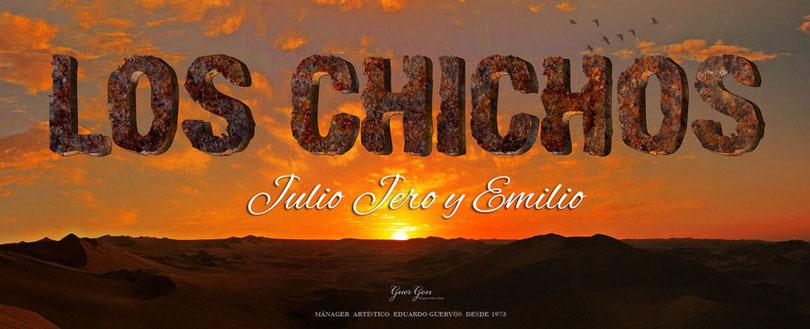 Logotipo Original por forojerista.es