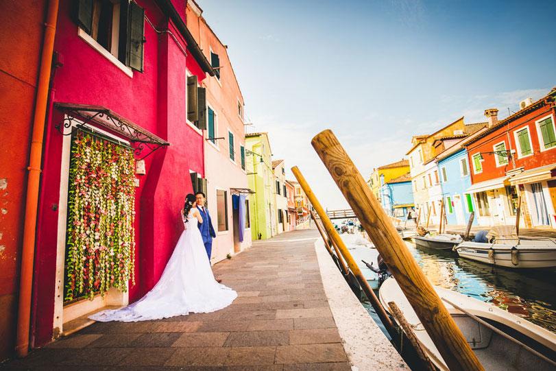 burano-wedding-photographer
