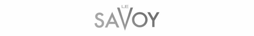 LE SAVOY RESIDENCE APPARTEMENT GRAND BAIE
