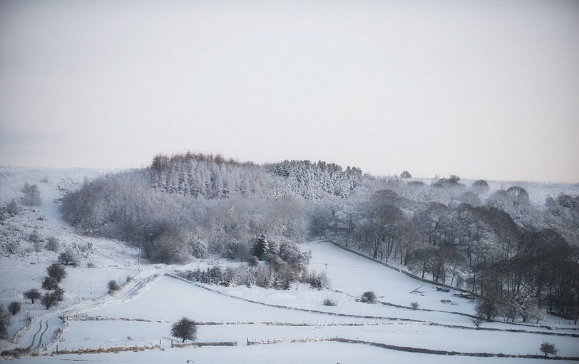 winter-in-lancashire-how-to-stay-in-shape