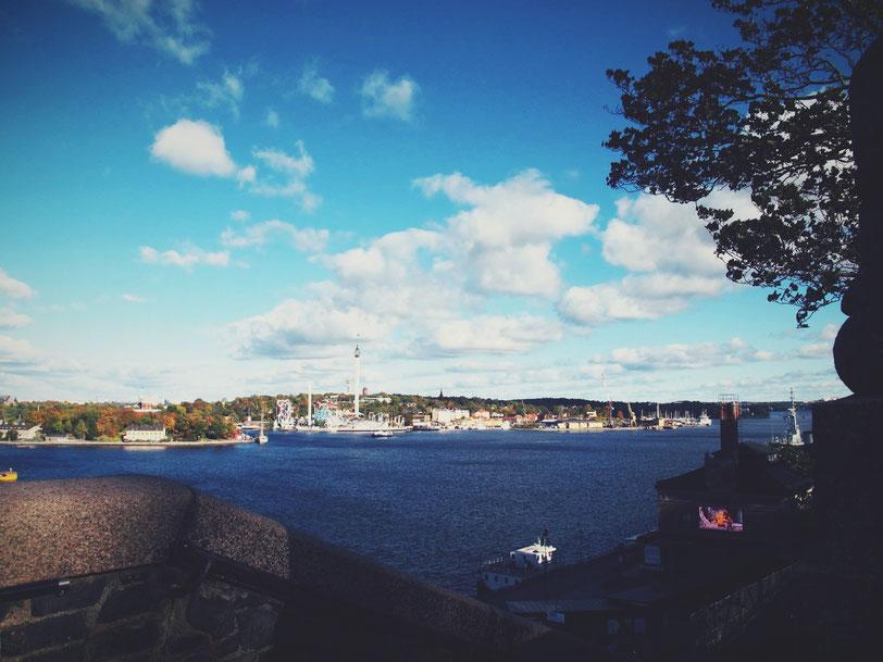 stockholm suède bigousteppes