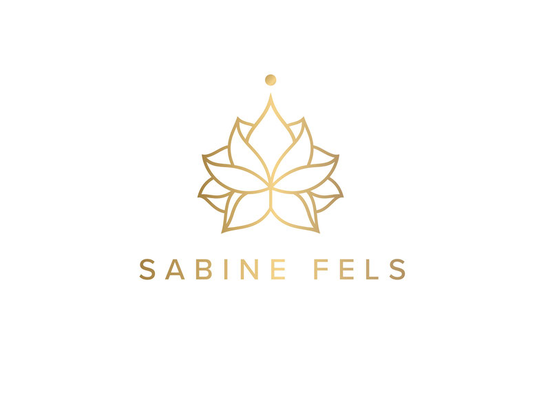 Sabine Fels - Gestalttherapie - Business Coaching - Energiearbeit