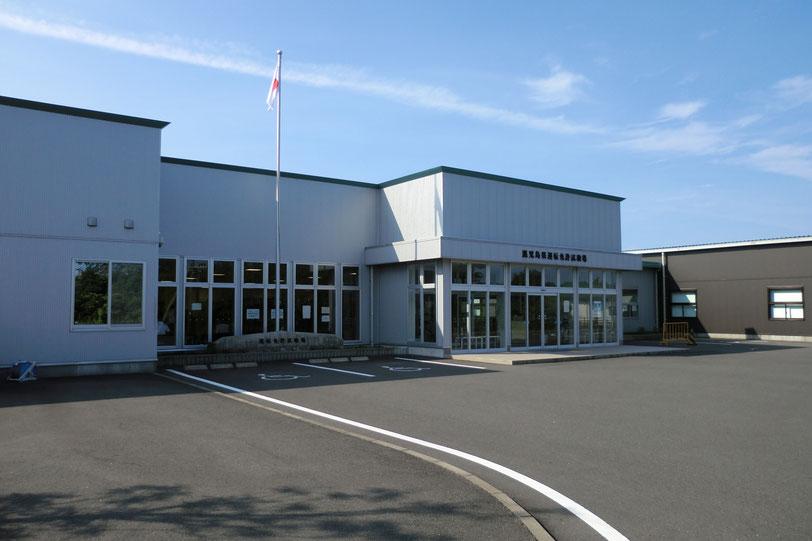 鹿児島県姶良で飛び込み一発免許試験