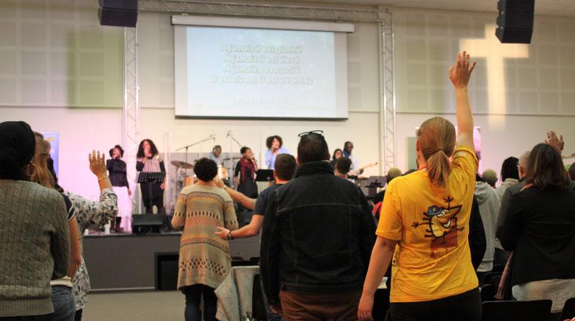 Conférence MC4 v.2017