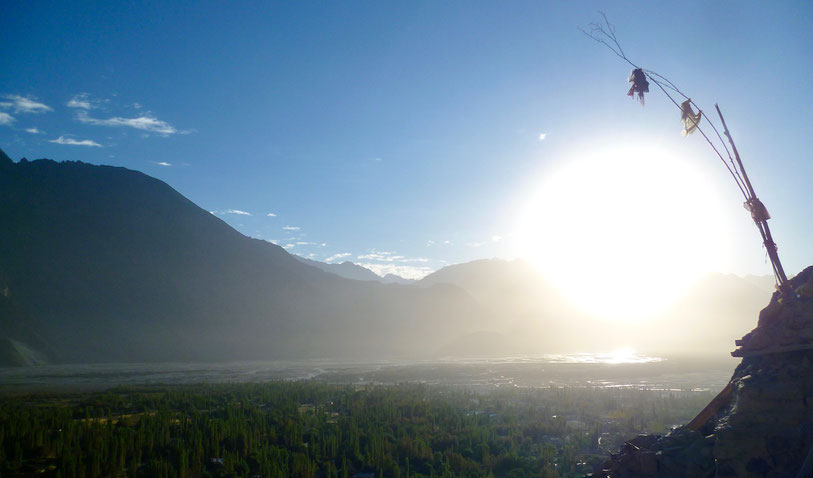 Yoga_Mainz_Muenster_Sarmsheim_Nepal_Spende_Donation_Light_Sharing
