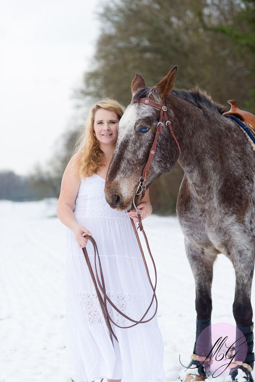 Tierfotos, Bad Kreuznach, Jasmin, Baldauf, Pferde, Fotograf