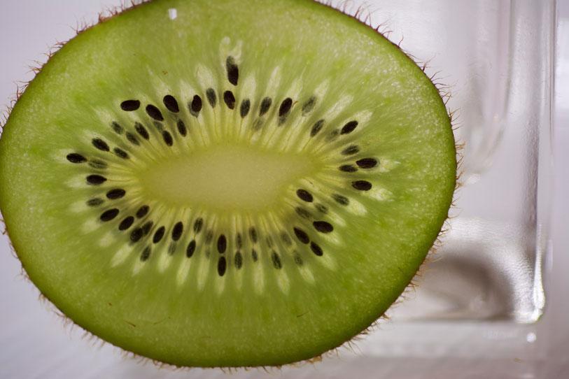 Früchteabend