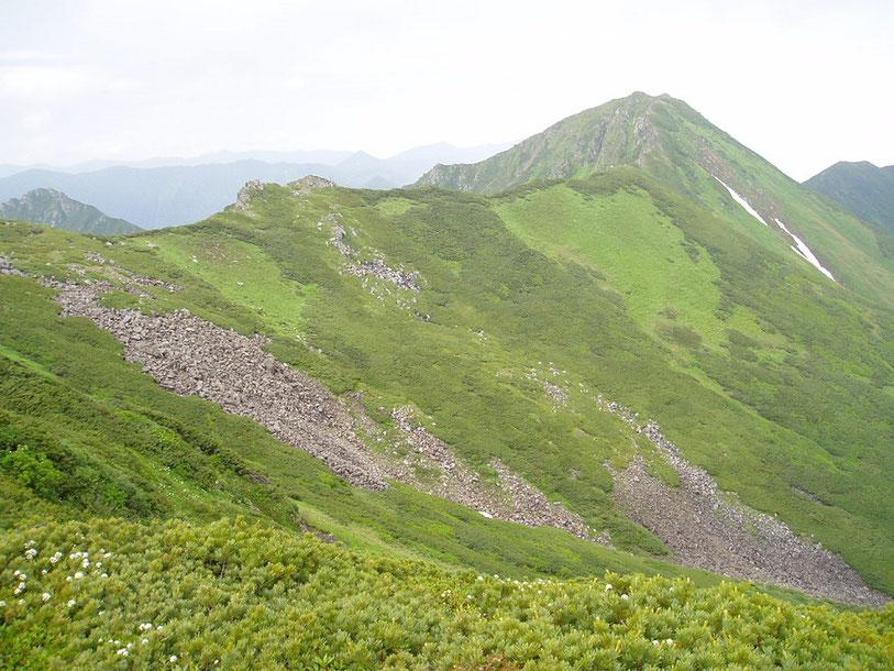 1967峰