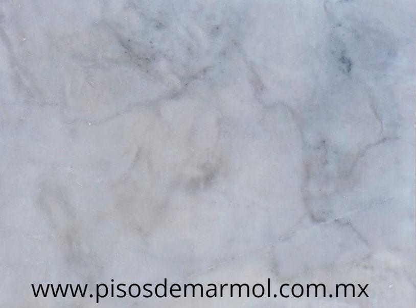 marmol blanco, marmol blanco carrara, marmol blanco calacata, marmol blanco arebascato, marmol blanco thassos, marmol blanco royal, placas de marmol blanco, laminas de marmol blanco, tablas de marmol blanco, pisos de marmol blanco