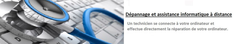 dépannage informatique Amiens, dépannage informatique à domicile Amiens , Assistance informatique Amiens, maintenance informatique Amiens, réparateur PC Amiens, informaticien à domicile Amiens