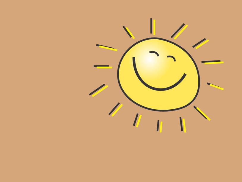 Meine fast täglichen Selbstlieberoutinen Sonne