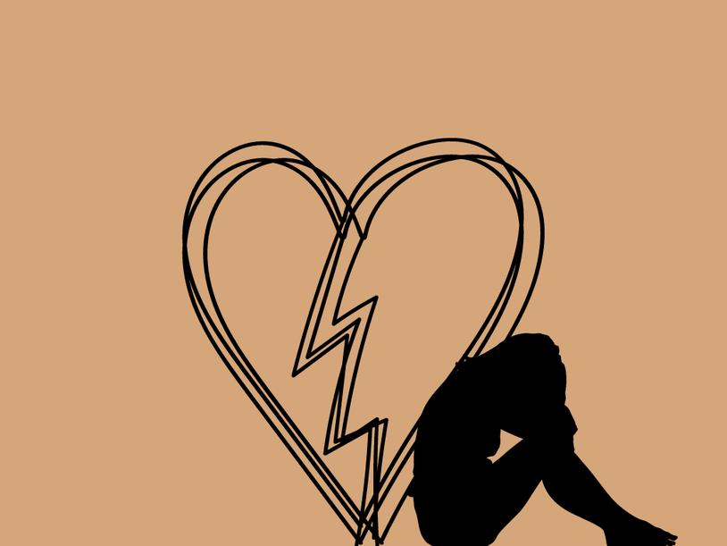 Depression heilen Extrem schmerzvolle Erkenntnisse