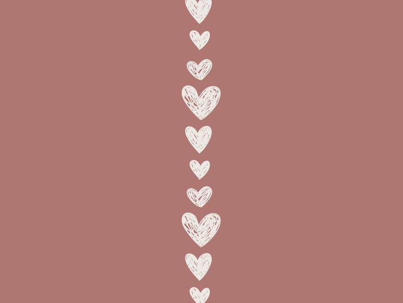 Selbstliebe lernen liebevolle Herzen