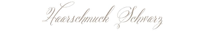 Federhaarschmuck, Fascinator, 20er Jahre Vintage Haarschmuck oder Haarblüten, unsere schwarze Kollektion bietet jeden stilvollen Haarschmuck in Schwarz. Perfekt für eine Gala Nacht, einem Ball, Event, Party, Fest und Hochzeiten.