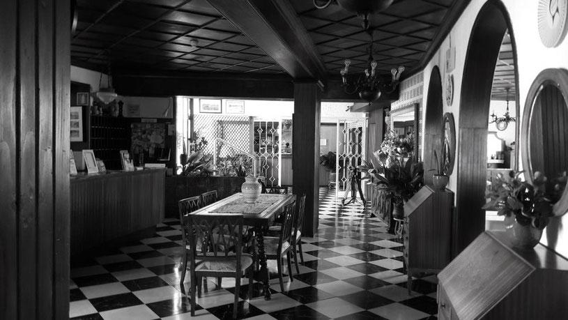 Christian Buckard: Mallorca - Eine deutsche Liebe