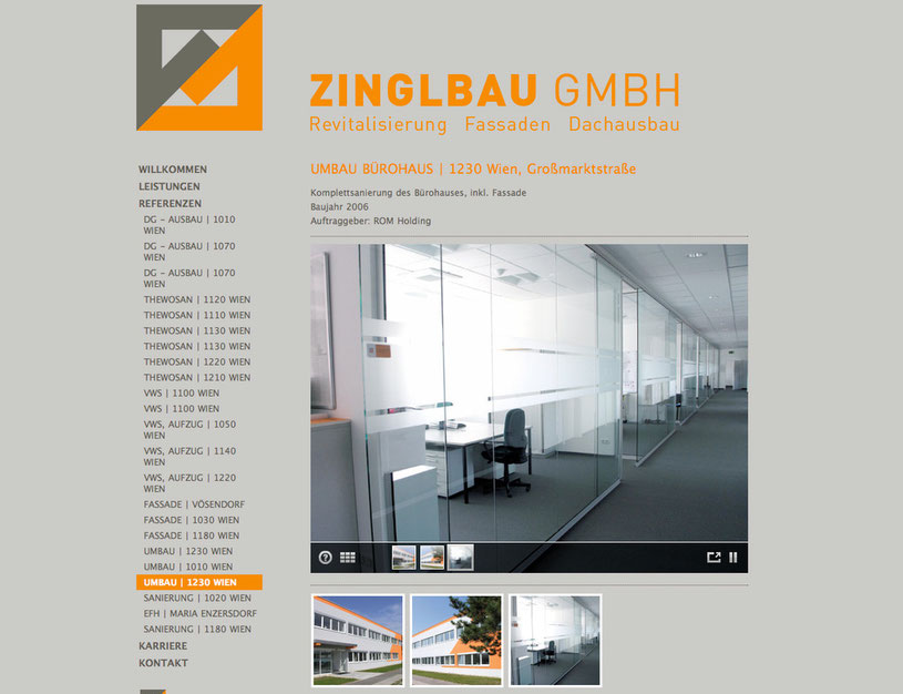 www.zinglbau.at