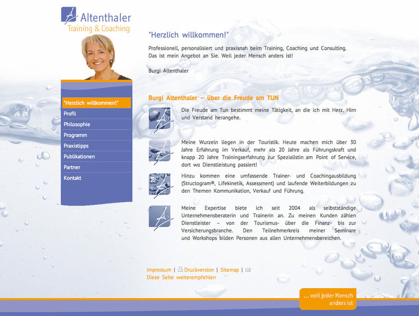 www.altenthaler.com