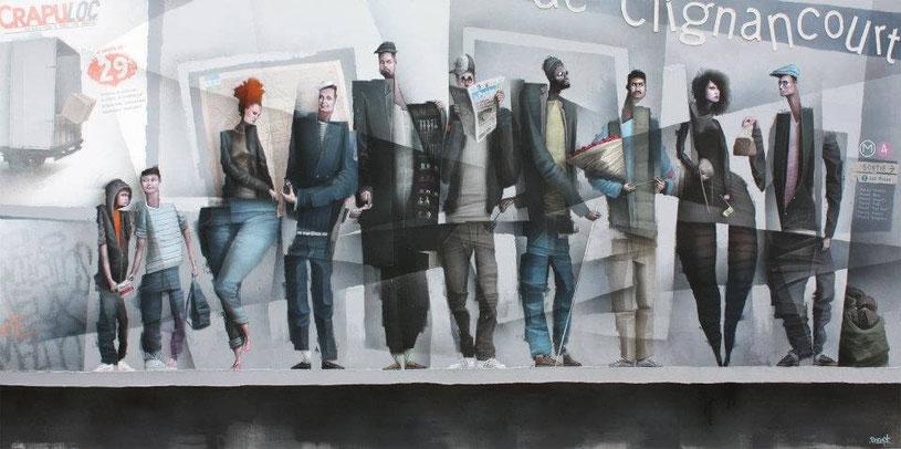 Mausa-street-art-onsept