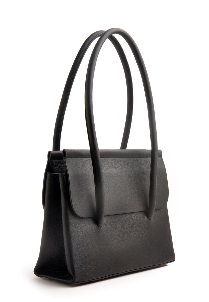 """""""AURELIA""""  OWA Tracht hochwertige Trachtentasche Leder versandkostenfrei bestellen"""