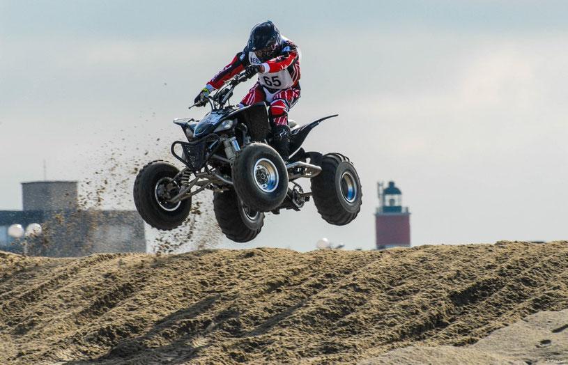 Moto 2013_001AE x30